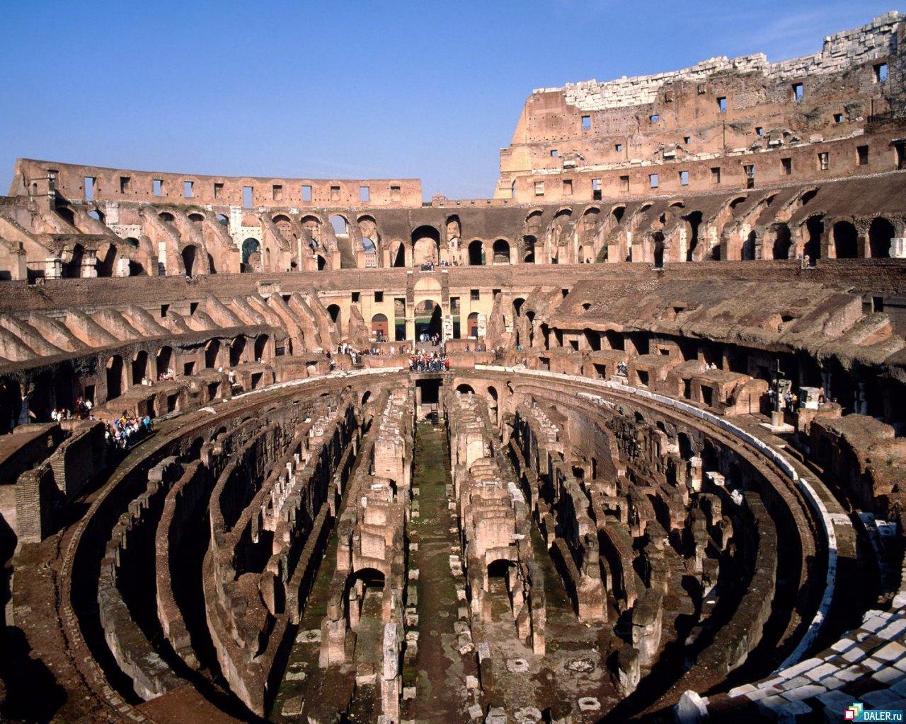 Италия - туры заказать авиабилет