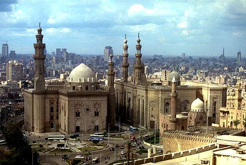 Заказ билетов на самолет в египет в